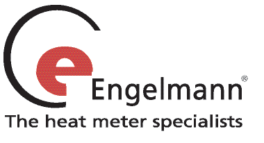 http://www.engelmann.de/